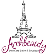 Archbeauty Skin Care Salon & Day Spa